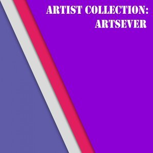 Artist Collection: Artsever