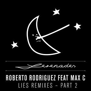 Lies Remixes Pt. 2