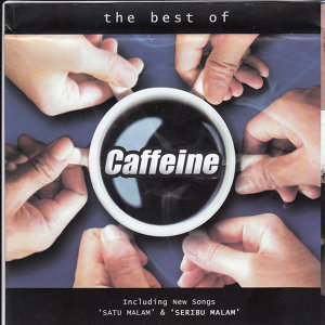 The Best of Caffeine