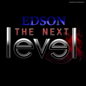 The Next Level - Single