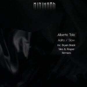 Aalto / Slow
