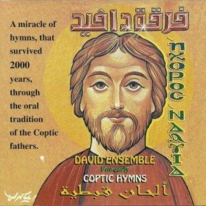 Coptic Hymns