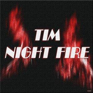 Nigt Fire