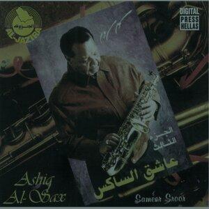 Ashig Al-Sax