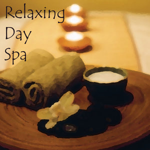 Relaxing Day Spa