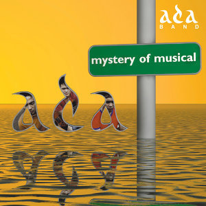 Mystery of Musical