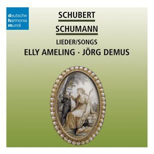 Schubert / Schumann: Songs