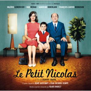Le Petit Nicolas - BOF