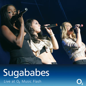 Live at o2 Music-FLash