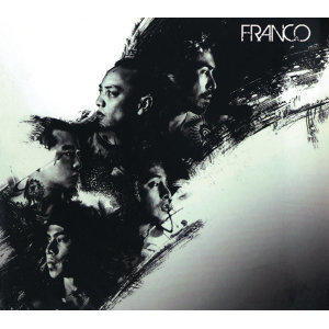 Franco - International Version