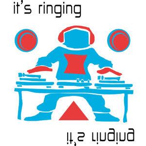 It's Ringing