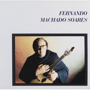 Fernando Machado Soares