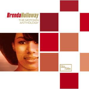 The Motown Anthology - 2CD set