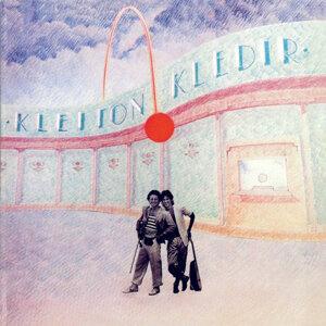 Kleiton e Kledir - 1983