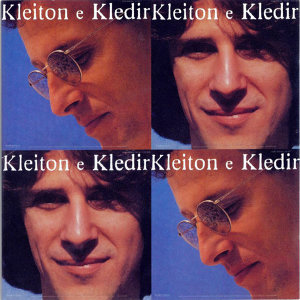 Kleiton e Kledir - 1986