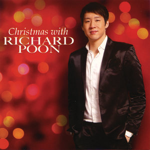 Christmas With Richard Poon - International Version