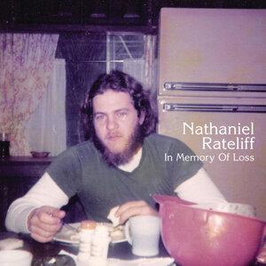 In Memory of Loss - International Version
