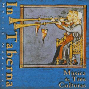 Música de Tres Culturas