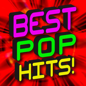 Best Pop Hits! (Remixed)