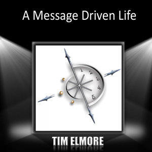 A Message Driven Life