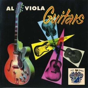 Guitars Vol. 1