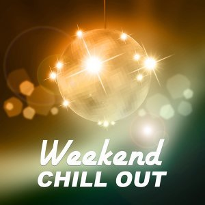 Weekend Chill Out - Beach Lounge, Beach Lounge, Chill Out Ocean