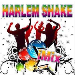 Harlem Shake - Single
