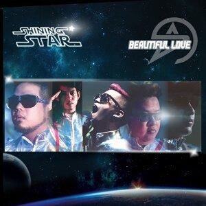 Beautiful Love - Single