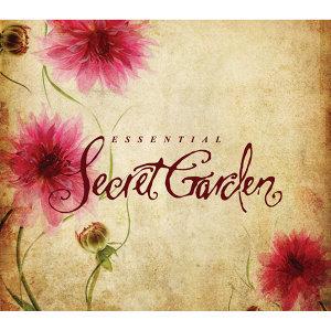 Essential Secret Garden