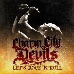 Let's Rock N Roll
