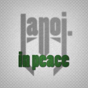 In Peace