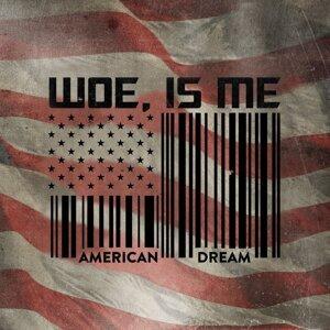 American Dream EP