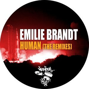 Human - The Remixes