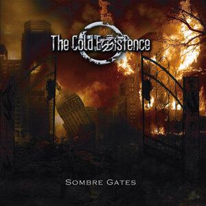 Sombre Gates