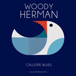 Calliope Blues