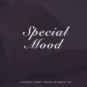 Special Mood