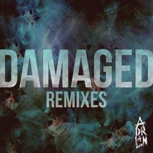 Damaged (Remixes)
