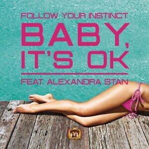 Baby, It's Ok
