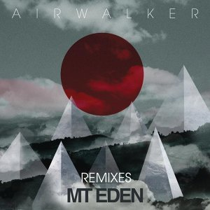 Air Walker (Remixes)