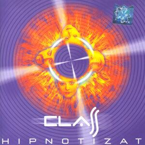 Hipnotizat