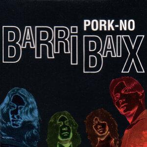Pork-No