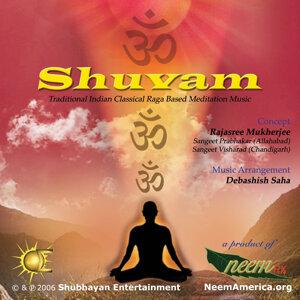 Shuvam