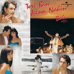 Tere Bin Jeena Nahin
