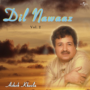 Dil Nawaaz  Vol. 2