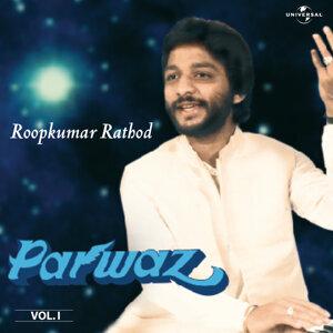 Parwaz  Vol. 1 ( Live )