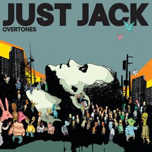 Overtones - Slidepac
