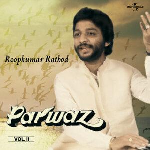 Parwaz  Vol. 2  ( Live )