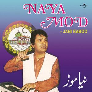 Naya Mod