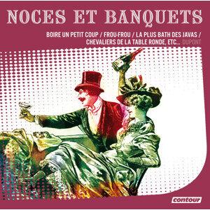 Noces Et Banquets