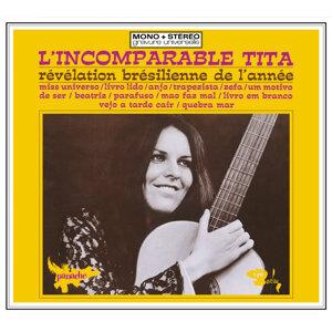 L'Incomparable Tita